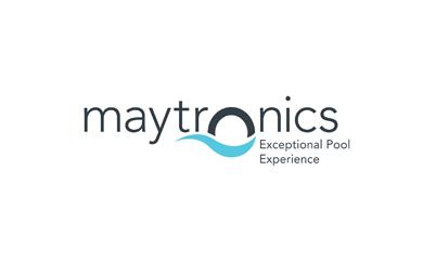 mytronics